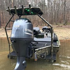 Duck Hunting Boat, Duck Boat, Mud Boats, Shallow Water Boats, John Boats, Flat Bottom Boats, Sport Fishing Boats, Free Boat Plans, Boat Restoration