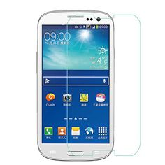 Samsung High Quality Curved Glass For 8552  http://shopperstech.co.in/Samsung-High-Quality-Curved-Glass-For-8552    Buy Online Best Quality Mobile Batteries from ShoppersTech    Reach us on 0288-6545654/9978914660 or Email us at customercare@shopperstech.co.in    Visit shopperstech.co.in for more products