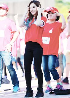 Red Velvet ♡ Wendy Wendy Red Velvet, Seulgi, Korean Fashion, Daughter, Hipster, Graphic Sweatshirt, Sweatshirts, Sexy, Pretty