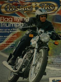 MV-AGUSTA-350-3-1967-GREEVES-DIRT-BIKE-BSA-GOLD-STAR-NEW-TRIUMPH-BONNEVILLE