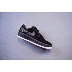 Zalando Iconics : billige sko,sneaker online,sko salg