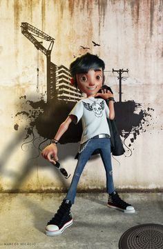 http://www.artstation.com/artwork/patrick