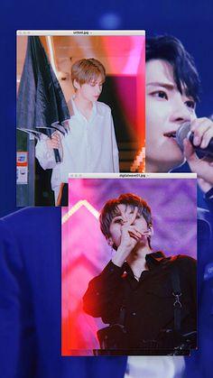 Lee jinhyuk / jinhyuk / / produce x 101 / produce x edits Yugyeom, Got7, Jooheon, Day6, Jinyoung, Jaehyun, My Boys, Handsome, Korean