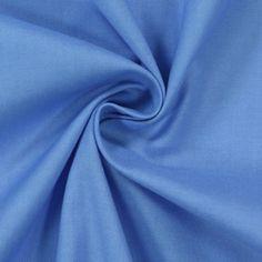 https://www.tissus.net/05-100018-7029_cretonne-medium-15.html?restrictions=clothType.19%3BcolorGroup.3%3BcolorGroup.18%3Bmotive.1%3B&$category=5mivikiggvl