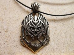 Hey, I found this really awesome Etsy listing at http://www.etsy.com/listing/119265253/mid-evil-fine-pewter-silver-antiqued