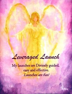 Discover what the Divinely Intuitive Business Store has waiting for you! Programs & products, guided visualizations and affirmations, and much more! Business Angels, Angel Pictures, Angel Cards, Attraction, Affirmations, Product Launch, Success, Easy, Fun
