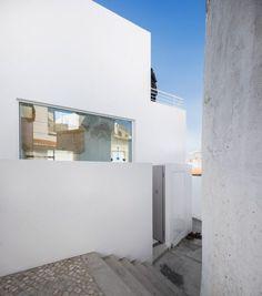 Comunidad abierta de arquitectura, diseño y construcción