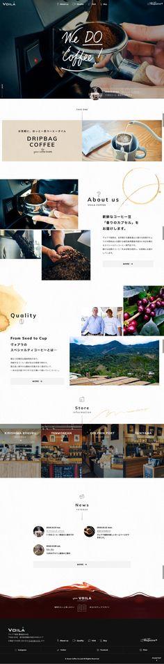 Web Design, Japan Design, Web Portfolio, Web 2, Web Inspiration, Web Layout, Website, Fashion Design
