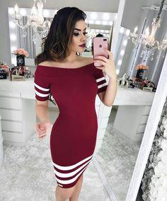 Images divos e divas dress