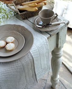 tovaglia-rustica-blanc-mariclò