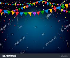 Find Holiday Celebration Background Garland Vector stock images in HD and millions of other royalty-free stock photos, illustrations and vectors in the Shutterstock collection. Thousands of new, high-quality pictures added every day. New Background Images, Celebration Background, Vector Stock, Garland, Royalty Free Stock Photos, Celebrities, Illustration, Holiday, Artist