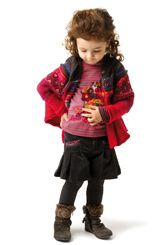 Love the clothes on this web site. Cost is in British Pounds. Very chic! Catimini Kids Clothes   Bibaloo