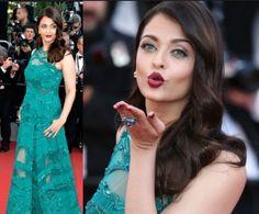 9 Beautiful Makeup Ideas For Green Dress Hair And Makeup