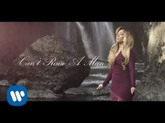 K. Michelle  - Can't Raise A Man [Official Video] FREAKING LOVE THIS SONG