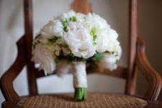 05.03.14 Lesley and Clayton Wedding 00087