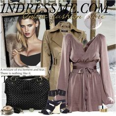 Indressme.com - a place for online shopping!, created by anita-n on Polyvore