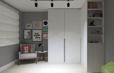 Cantinho da amamentação divertido com composição de quadros e armário com nichos para objetos de decoração. Projeto Hug Arquitetura #design #decor #designdeinteriores #arqdesign #architecture #instahome #interiordesign #arquiteturadeinteriores #decorismo #arquiteturadeinteriores #homedecor #cool #modern #passofundo #portoalegre #kids #quartoinfantil #dormitorio