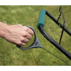 Hundreds of products for lawn care, automotive maintenance, home and shop organization, garden and home care. Handy Tools, Cool Tools, Lawn Mower Repair, Engine Repair, Tool Shop, Small Engine, Lawn Care, Tactical Gear, Handle