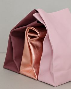 adaısm fine leather clutches
