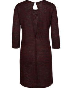 Basic Apparel Michelle kjole