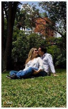 Engagement, Bodas Cali, Fotografos de Bodas