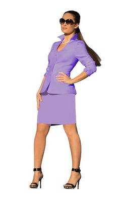 Spring 2017 Fashion Designed by Susanna Beverly Hills  #purpleskirtsuit  #luxurypurpleskirtsuit  #famousskirtsuit   #designerskirtsuit  #spring2017fashion #bestcustommadewomensclothingstoreinbeverlyhills #no1custommadetomeasurewomensclothes  #luxurycustomsuitforwomen  #luxuryhautecoutureinbeverlyhills  http://susannabh.com/fashionblog/spring-2017-fashion-designed-by-susanna-beverly-hills/
