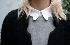 Great collar