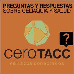Vainillas sin TACC, especial para niños celíacos | CeroTACC