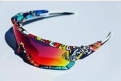 Sports Sunglasses, Oakley Sunglasses, Oakley Cycling, Oakley Eyewear, Oakley Jawbreaker, Cycling Glasses, Snowboard Goggles, Bike Art, Road Bikes