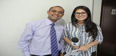 Educador Financeiro Francisco Rodrigues - Brasília - TV Brasil - ICASB