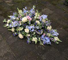 Funeral Floral Arrangements, Modern Floral Arrangements, Flower Arrangements, Funeral Tributes, Memorial Flowers, Cemetery Flowers, Funeral Flowers, All Flowers, Saddles