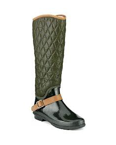istaydry.com best-rain-boots-24 #rainboots