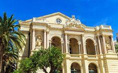 Opéra de Toulon 10 T
