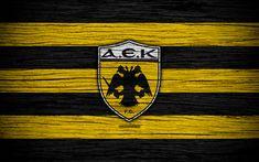 Football, Texture, Porsche Logo, Fifa, Soccer, Club, Sport, Wallpaper, Wood Texture