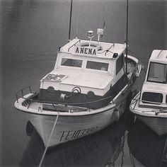 A NENA #sail #sailing #sailboat #boating #yachting #nautical #nautica #naval #navy #maritime #mar #sea #app #vessel #ship #ocean #instasail #instasaily #instasailing #igersail #igerssailing #marinusapps by marinusapps
