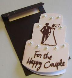 Google Image Result for http://www.cricutaccessories.com/wp-content/themes/shopperpress/thumbs/Cricut-Wild-Card-Cartridge-wedding.jpg