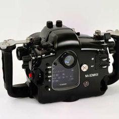 using external viewer with Nikon Nikon D800