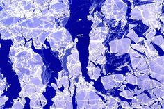 Beautiful Space Pictures Taken by Astronaut Scott Kelly – Fubiz Media