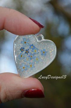Etsy Jewelry, Jewelry Stores, Wedding Jewelry, Jewelry Gifts, Handmade Jewelry, Handmade Gifts, Nice Jewelry, Turquoise Jewelry, Dog Tag Necklace
