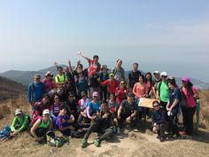 Photos - Hong Kong Hiking Meetup香港遠足覓合團 (Hong Kong) - Meetup