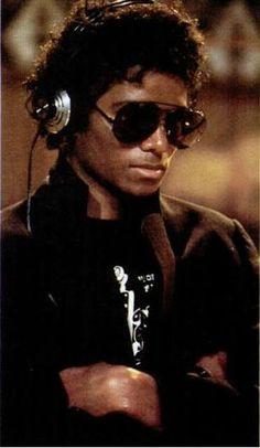State Of Independence – Michael Jackson et Donna Summer, 1982 – On Michael Jackson's footsteps Bildergebnis The Jackson Five, Jackson Family, Janet Jackson, American Music Awards, American Singers, Paris Jackson, Michael Jackson Fotos, Michael Jackson Awards, Invincible Michael Jackson