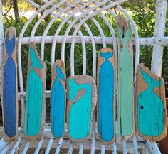 - Painting Driftwood Painted Driftwoodart Treibholz Treibholzkunst Strandgut - website: www.kymastyle.com - shop: http://kymastyle.dawanda.com - http://facebook.com/kymastyle - http://instagram.com/kymastyle - http://twitter.com/kymastyle - contact 4 orders + infos: kymastyle@yahoo.com