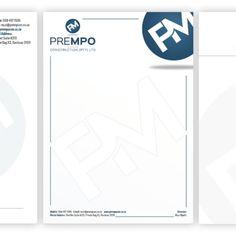 Graphic Design Company, Logo Design, Web Design Quotes, Email Signatures, Website Maintenance, Company Profile, Free Quotes, Letterhead, App Development