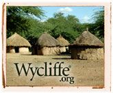 Almost 7000 languages in the world, less than 450 have the whole Word of God.    Join Wycliffe Bible Translator