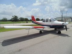 1978 Piper PA-38-112 Tomahawk for sale in the United States => http://www.airplanemart.com/aircraft-for-sale/Single-Engine-Piston/1978-Piper-PA-38-112-Tomahawk/9325/