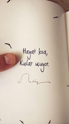 #cemalsüreya #cemalsureya #şiir #siir     #hayatkisa