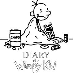 diary of a wimpy kid coloring pages HD wallpapers diary of a wimpy kid coloring pages to print  diary of a wimpy kid coloring pages