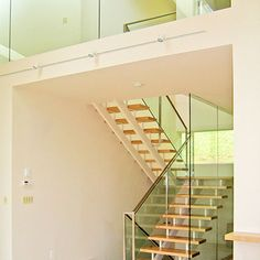 Google Image Result for http://st.houzz.com/fimages/479720_5435-w394-h394-b0-p0--modern-staircase.jpg