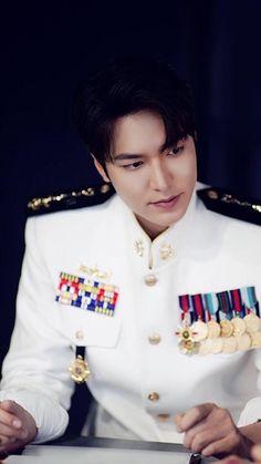 Asian Actors, Korean Actors, Korean Drama List, Lee Min Ho Photos, Drama Korea, Boys Over Flowers, Ji Chang Wook, Korean Men, Asian Boys