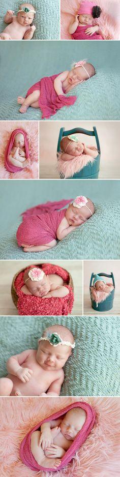Newborn Portraits | Capture the Dance Photography  Houston Newborn Photographer, Natural light Newborn Pictures The Woodlands, TX